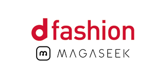d fashion MAGASEEK